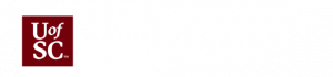 Arnold School of Public Health logo